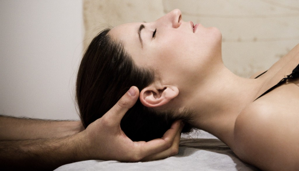 Tratamiento Fisioterapia - Clínica Fisioterapia Alicante Fisiomedicin